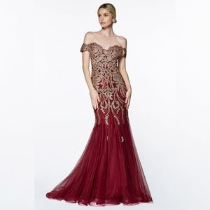 Prom dresses special occasions party formal